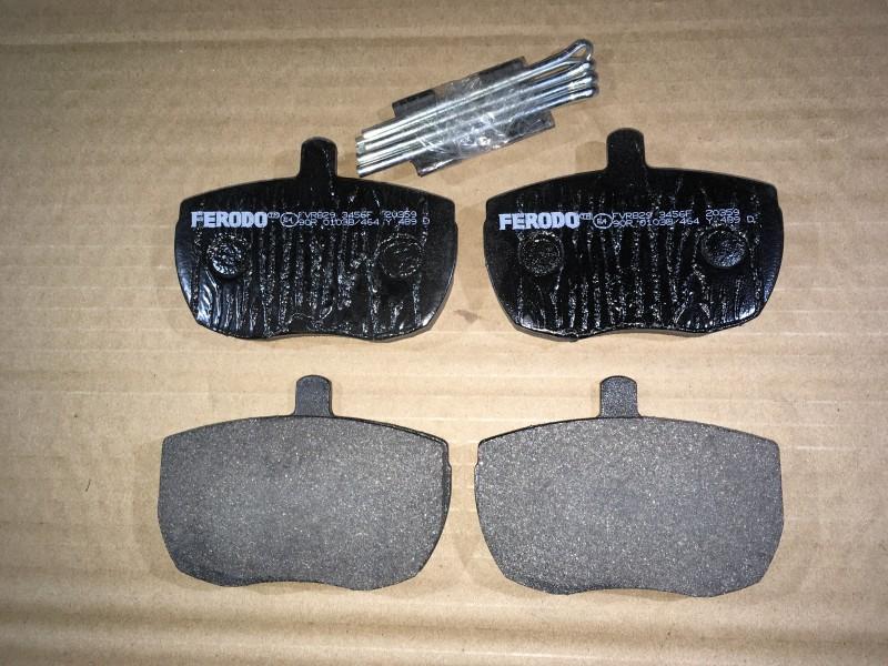 Boîte Centrale Cubby Box LAND