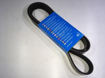 Kit Filtration FREELANDER Diesel