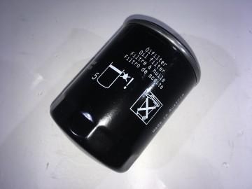 Kit Filtration DEFENDER TD4 2.2L