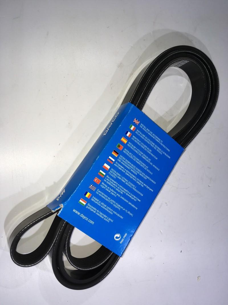 Kit Filtration RANGE VM
