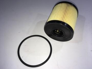 Kit Filtration V8 Essence 4.4 L