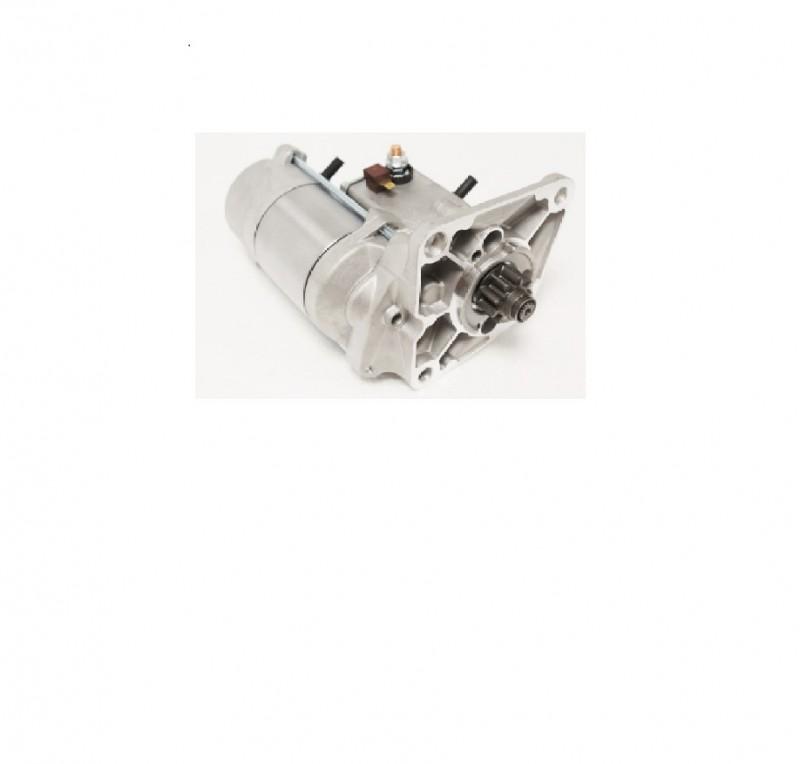 Filtre à Huile SDV8 4.4L