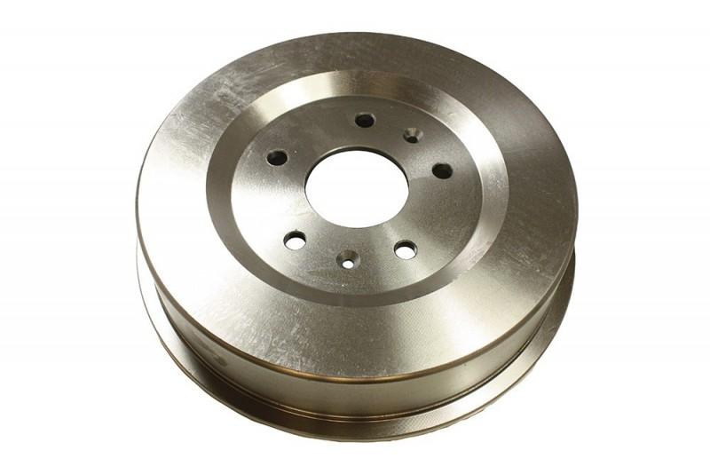 Filtre à Gasoil TD4 2.0L