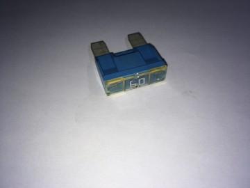 Kit Embrayage renforcé