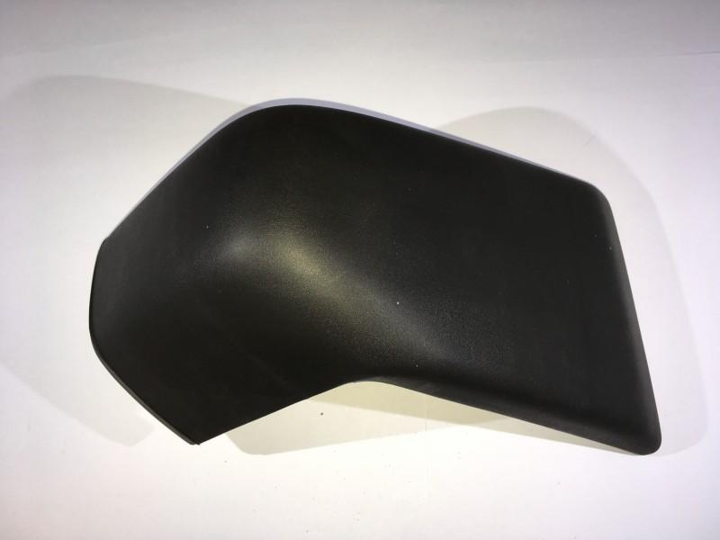 Filtre à Gasoil FREE 1 TCIE 2.0L