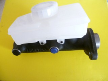 Maître Cylindre de frein DEFENDER 110