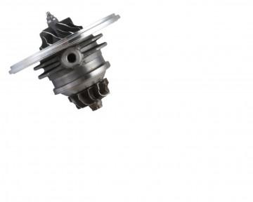 Filtre à Gasoil RANGE CLASSIC TD