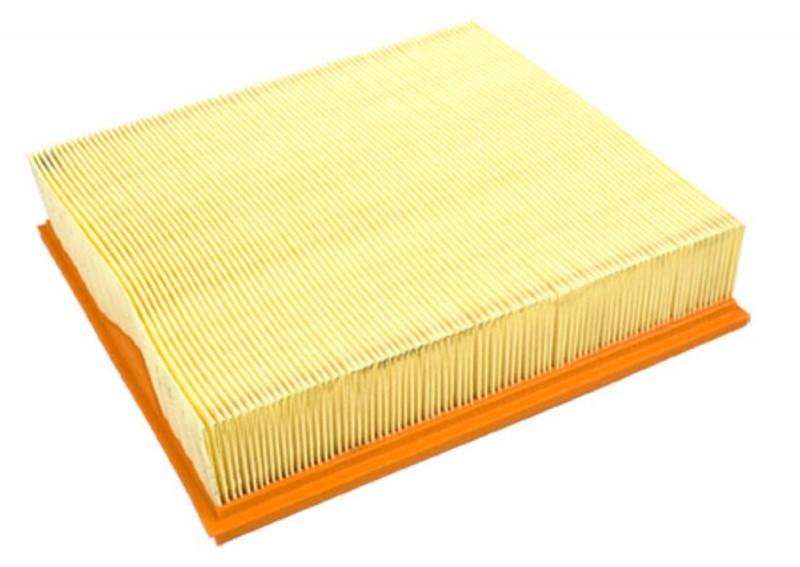 Kit Filtration DEFENDER 200 TDI