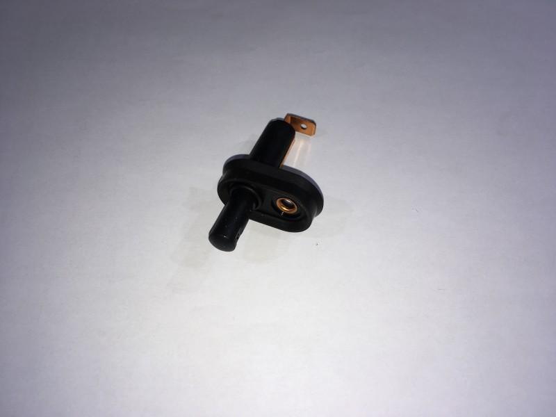 Kit Filtration DEFENDER 300 TDI