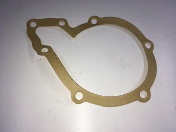 Kit Filtration DISCO 200 TDI jusqu'à JA018272