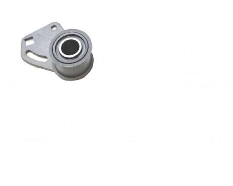 Kit Filtration DISCO 200 TDI depuis JA018272